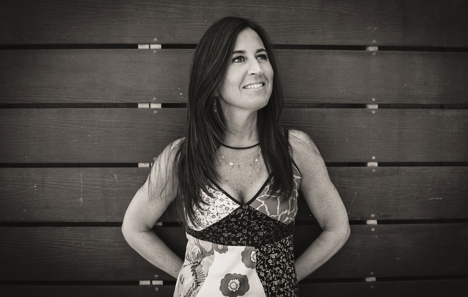 Marcela Torre