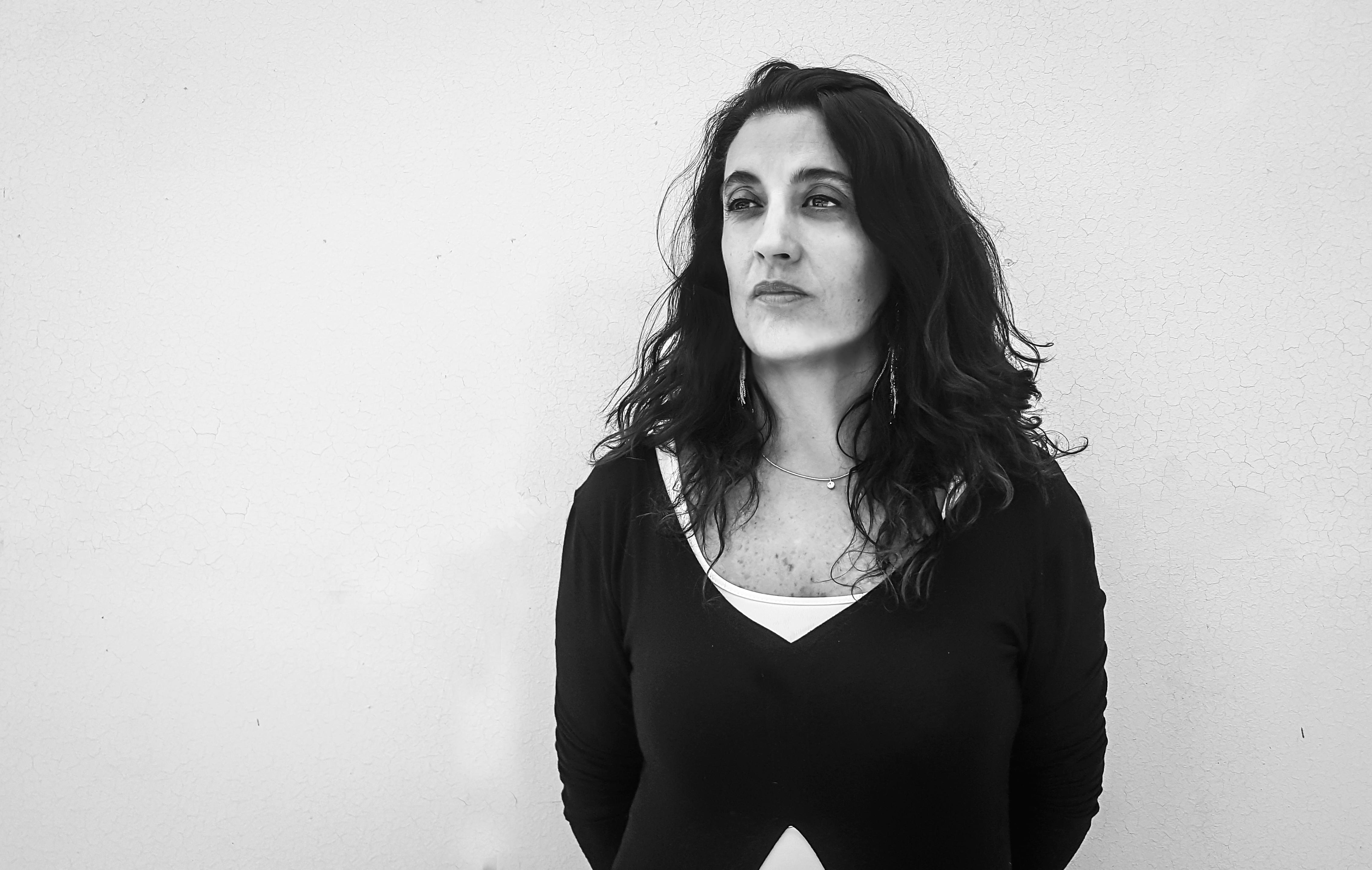 María Elena Camus